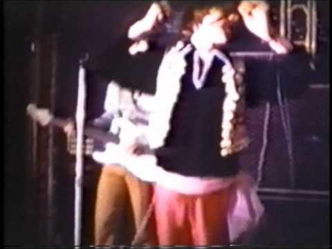Marmalade  Marquee Club London 1967.wmv