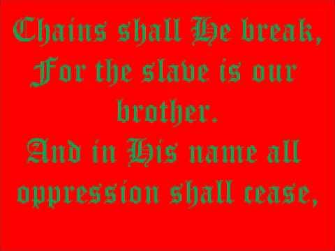 Josh Groban~O Holy Night lyrics