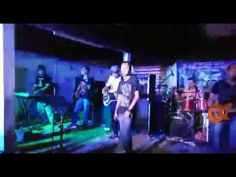 Nafas terakhir..new song by banzai band kunak..