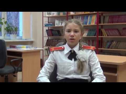 Изображение предпросмотра прочтения – ИннаГлазкова читает произведение «Встреча» М.И.Цветаевой