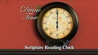 Divine Time As Seen On TV Commercial | Buy Divine Time