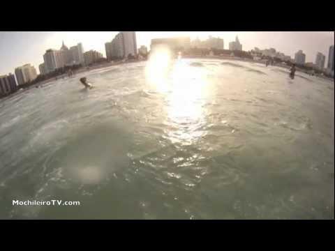 MochileiroTV - Florida / Apresentação. HD  (36)