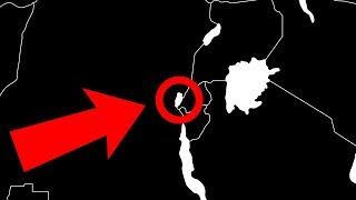 Почему Это Самое Опасное Озеро на Земле