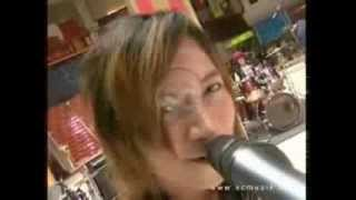 J Rock Feat Prissa Kau Curi Lagi.wmv