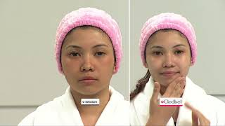 Cledbel Whitening Power Mask