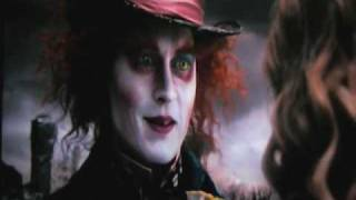 Download One In a Million (Mad Hatter/Alice) Mp3 and Videos