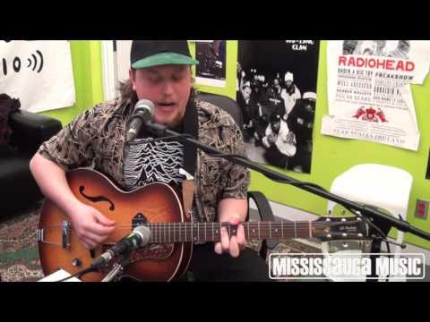 Mississauga Music Radio w/ Downturns - EPISODE 42