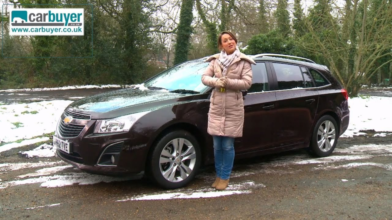 Kelebihan Chevrolet Estate Harga