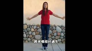 Beginner Chinese - sing and learn 小蜜蜂
