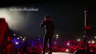 Douzi Festival mawazine 2014 - mazal chakka fia + mani zaafan -