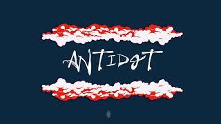 ARES - ANTIDOT