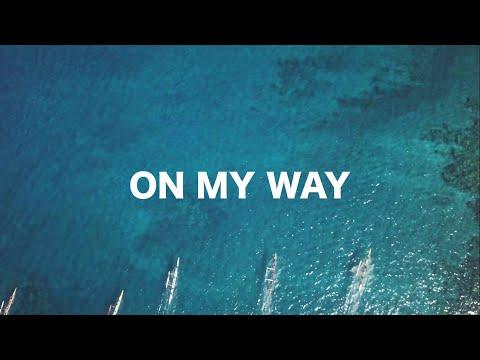 Смотреть клип Sons Of The East - On My Way