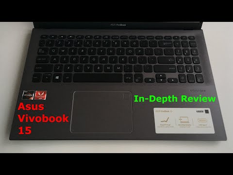 asus-vivobook-15---in-depth-review---best-budget-laptop-for-2020?