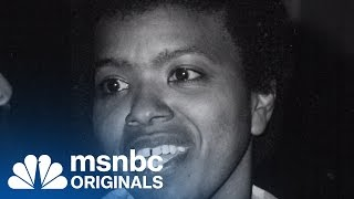 Her Club Gave Black LGBT Revelers Their Own Space | Originals | msnbc thumbnail