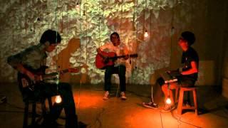 Into The Air : เวลากับสิ่งที่ดี : SOL Sessions