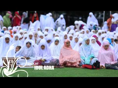 "Banda Aceh ""World Islamic Tourism"""