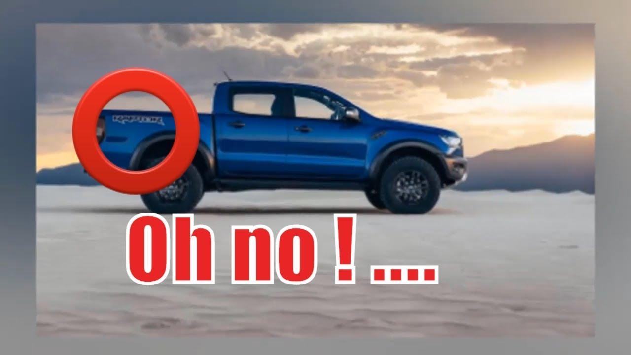 2021 ford ranger diesel | 2021 ford ranger usa | 2021 ford ...