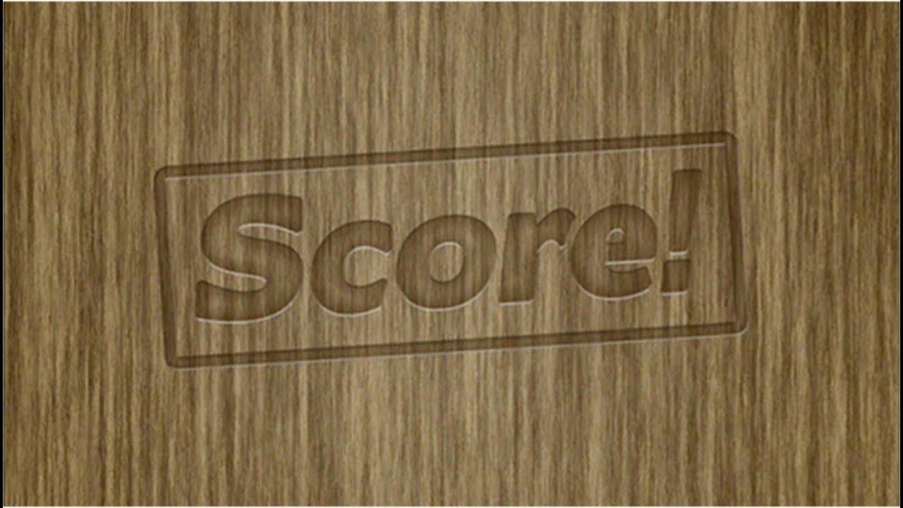 score classic goals