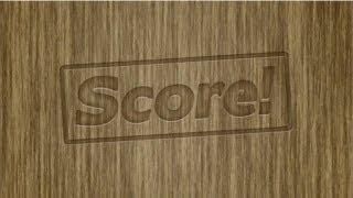 Score! Classic Goals - Universal - HD Gameplay Trailer