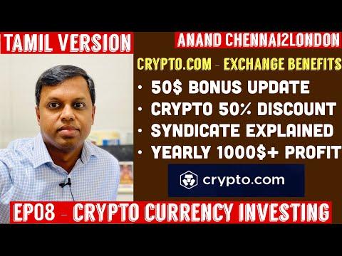 Www investing com crypto