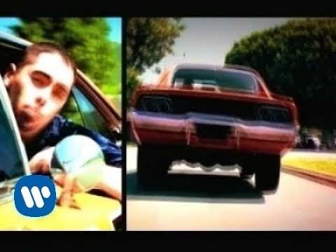 Клип Barenaked Ladies - Thanks That Was Fun