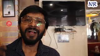 Petta Pongal ! Nawab Sheikh Palace - Hide and Eat