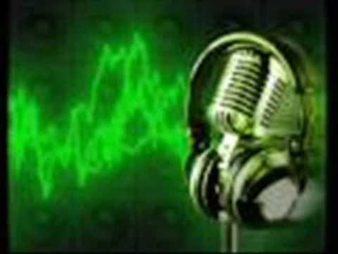 David Banner Ft! 50 Cent - Play (Remix)