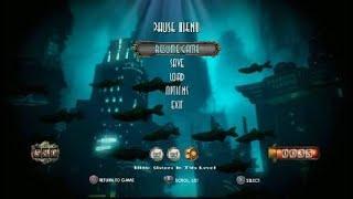 BioShock 2 pt 5