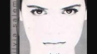 Silvia Salemi - Danza Caotica