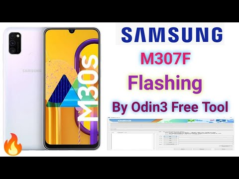 Samsung M30S Flashing | Odin3 | How to Download Samsung All Latest firmware Free Link Discrimination