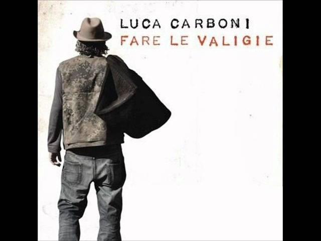 luca-carboni-fare-le-valigie-2011-testo-maurizio-manna