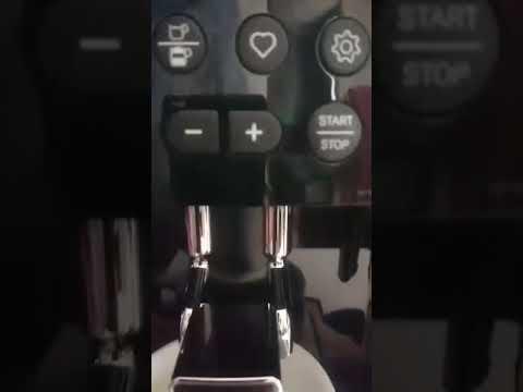 Кавомашина KRUPS Arabica Latte EA819N10