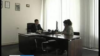 Поддержка инвесторов - залог развития региона(, 2014-04-25T12:05:57.000Z)