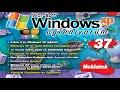 Windows 10 için Windows XP Görünümü
