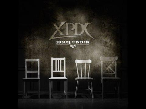 XPDC   Abadikah Tragedi || Lagu Lawas Nostalgia - Tembang Kenangan Indonesia