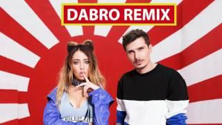 Dabro Remix Время и Стекло На стиле