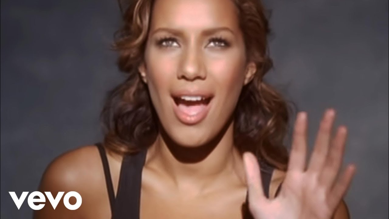 Leona Lewis Footprints In The Sand Chords Chordify