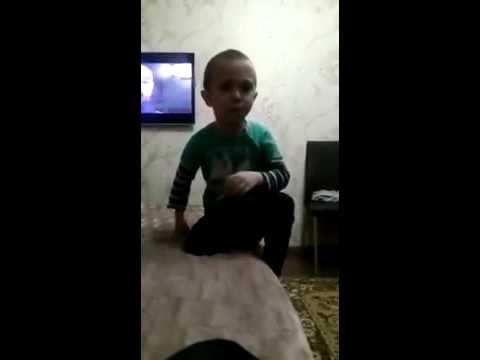 Мама принимает сына такого как он есть Русское Порно