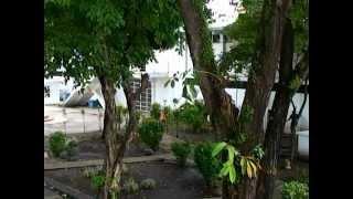 """grupo de respuesta inmediata """"GRIM"""" de la policia del estado barinas venezuela, en accion comando"""