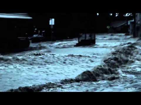 Specter Official Trailer (2014) - Alien...
