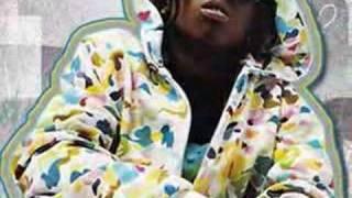 Lil Wayne - Lightin