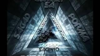 Repeat youtube video Break Up  Lyrics - Hambog Ng Sagpro Krew & Lun of Sagpro Family