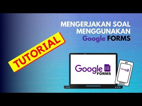 tutorial-mengerjakan-soal-ujian-online-di-google-form