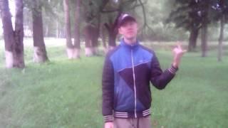 Егор Крид 2 сказал где и как будет сниматься клип Чамара