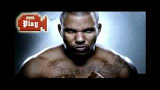 THE GAME INTERVIEW--300 bars! (On-Air Idiot Show)