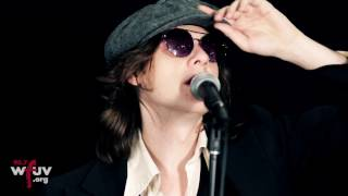 Foxygen Follow The Leader Live At WFUV