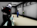 MMD Undertale Prank Time mp3