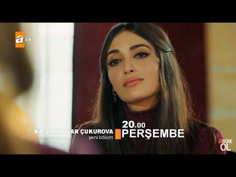 Bir Zamanlar Çukurova / Bitter Lands - Episode 57 Trailer (Eng & Tur Subs)