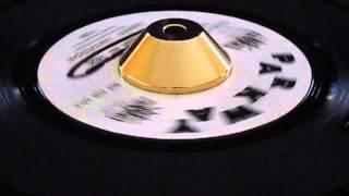 Jerry Jackson - It