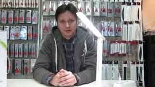 видео Лампа для маникюра: какая лучше для сушки ногтей и при наращивании, как выбрать настольную лампу для мастера